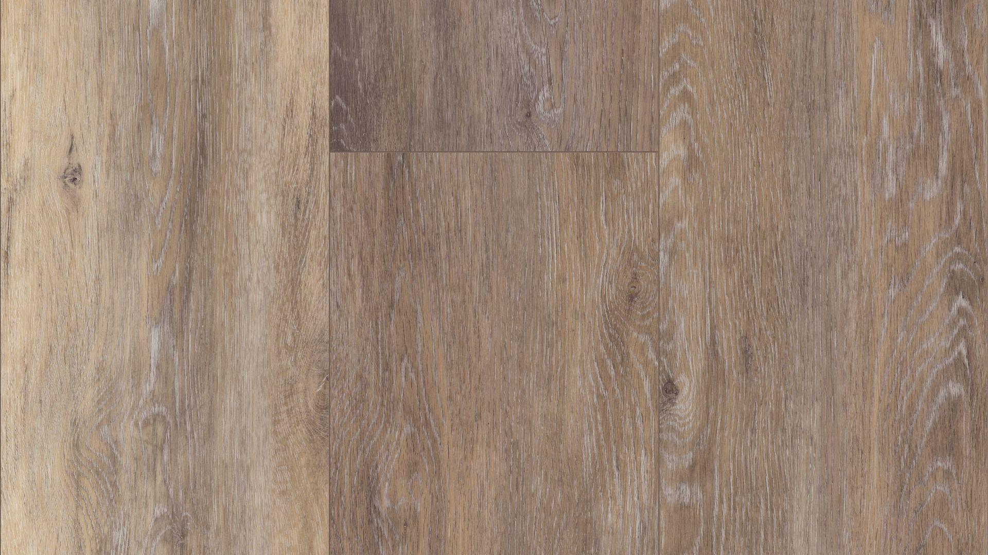 TWILIGHT OAK EVP Vinyl Flooring Product Shot