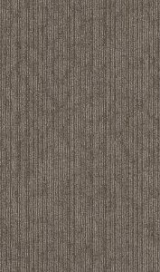 RARE-ESSENCE-54961-SOUL-00100-main-image