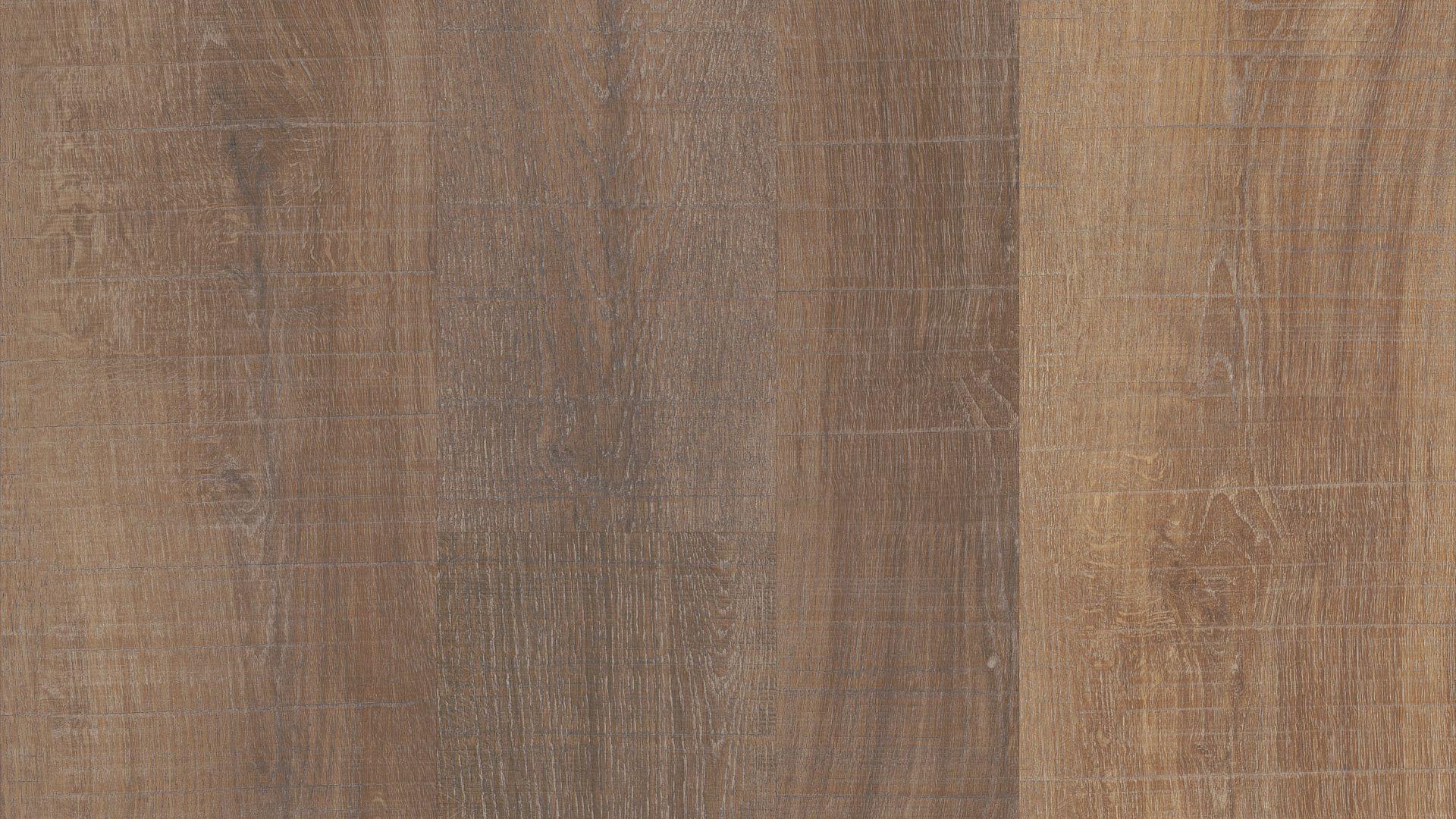 Fascination Oak EVP Vinyl Flooring Product Shot