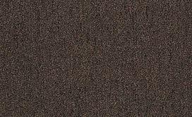 NEYLAND-III-20-54765-URBAN-LEGEND-66751-main-image