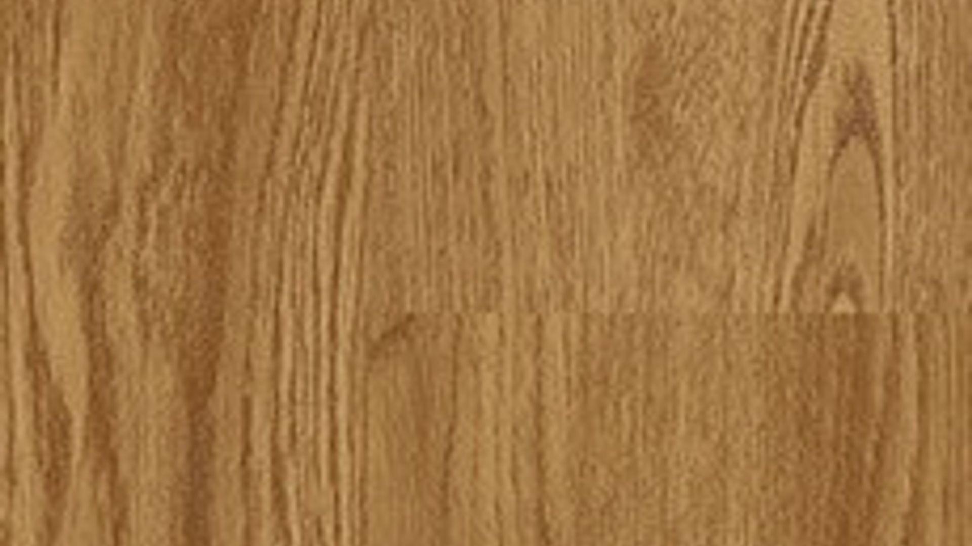 PERUVIAN WALNUT EVP Vinyl Flooring Product Shot