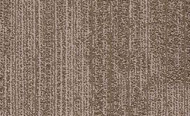 RHYTHM-54876-UNITY-00100-main-image