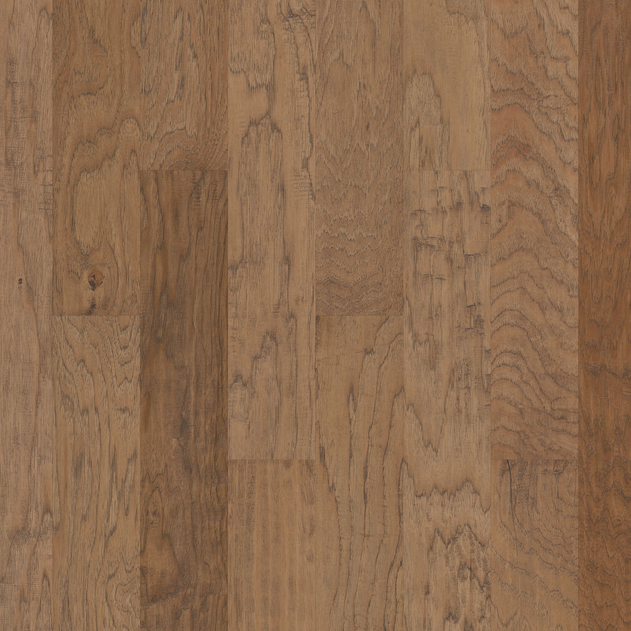 Style name and number: Sequoia Hickory 5″ SW539 and color name and number: Bravo 02002