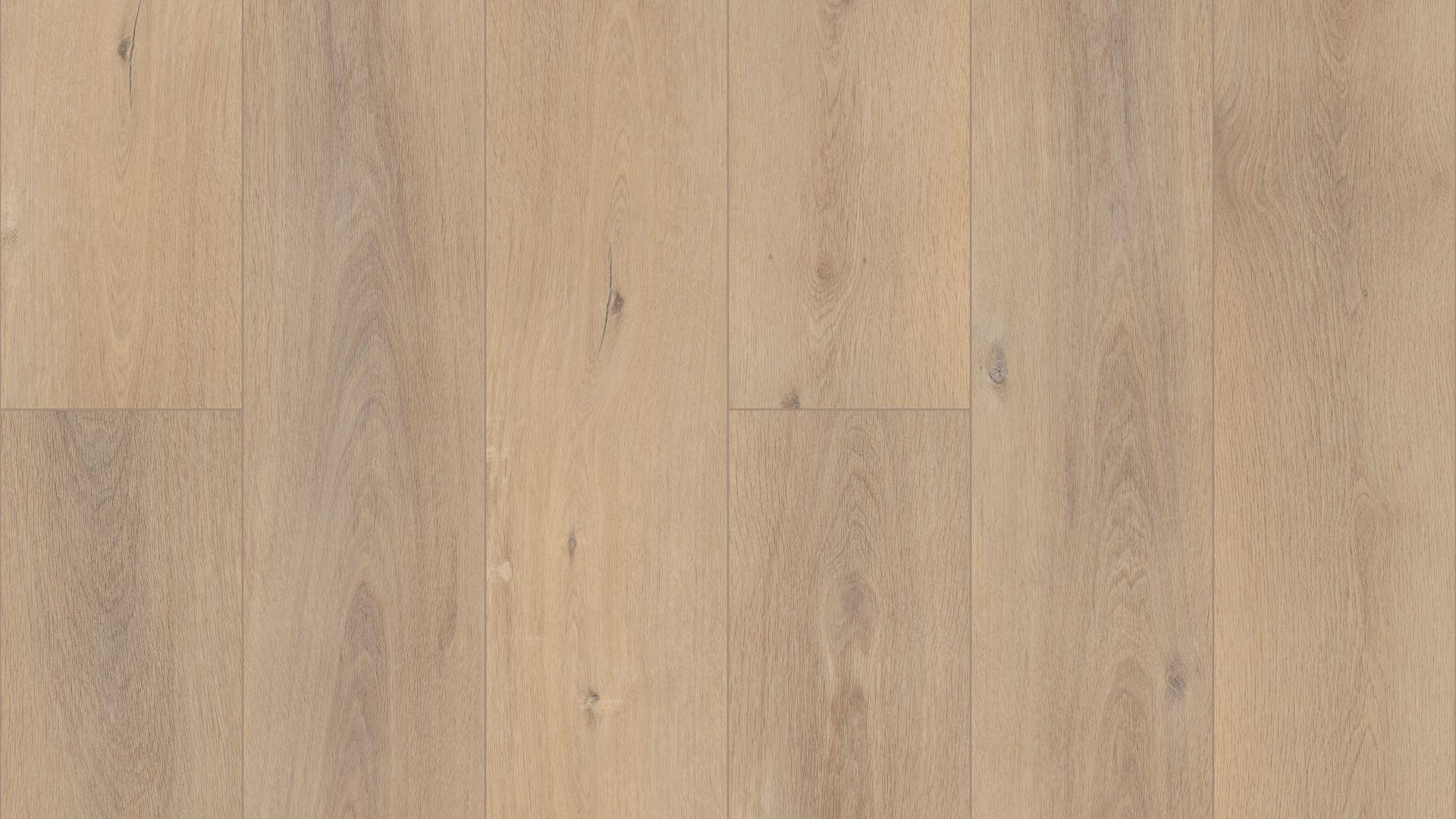 Ravenswood Oak EVP Vinyl Flooring Product Shot