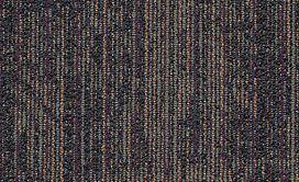 RHYTHM-54876-INTONATION-00900-main-image