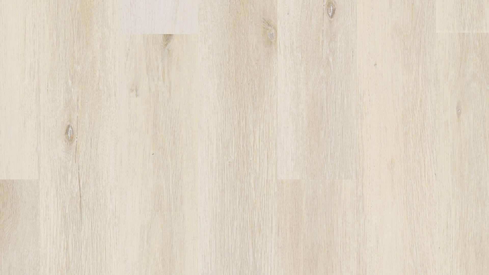 Flagstaff Oak EVP Vinyl Flooring Product Shot