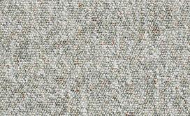 CHART-TOPPER-II-12'-J0131-HANGING-FERN-00341-main-image