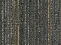 STELLAR-54902-MYTHICAL-00503-main-image