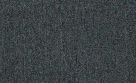 NEYLAND-III-26-54766-HERITAGE-TEAL-66310-main-image
