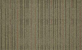 IMMERSE-J0187-THINK-HARD-87300-main-image
