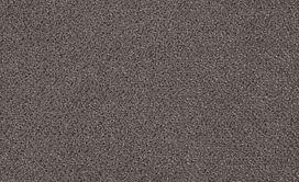 PRIMUS-54510-INITIAL-10525-main-image