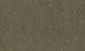 COUNTERPART-54816-SPITTING-IMAGE-16705-main-image