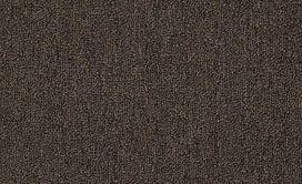 NEYLAND-III-26-UNITARY-54767-URBAN-LEGEND-66751-main-image