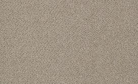 PRESTIGE-J0174-SUPREMACY-74500-main-image