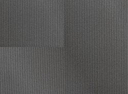 RADIATE-54943-GLINTING-00508-main-image