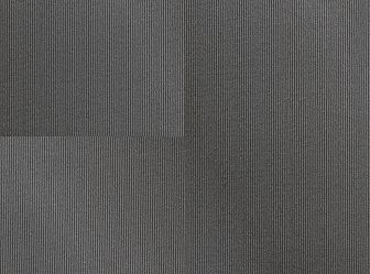 RADIATE 54943 GLINTING 00508 main image