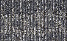 CHAIN-REACTION-J0115-RUMOR-MILL-00505-main-image
