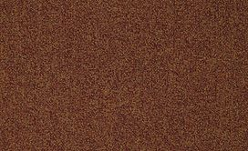 SCOREBOARD-II-26-54721-HIGH-SCORE-00806-main-image