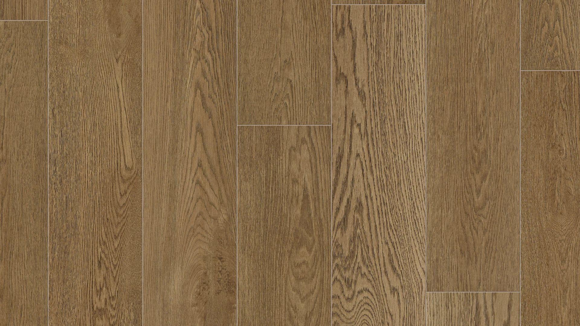 Garamond Oak EVP Vinyl Flooring Product Shot