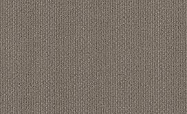FORMAT-54950-FORMULA-50100-main-image