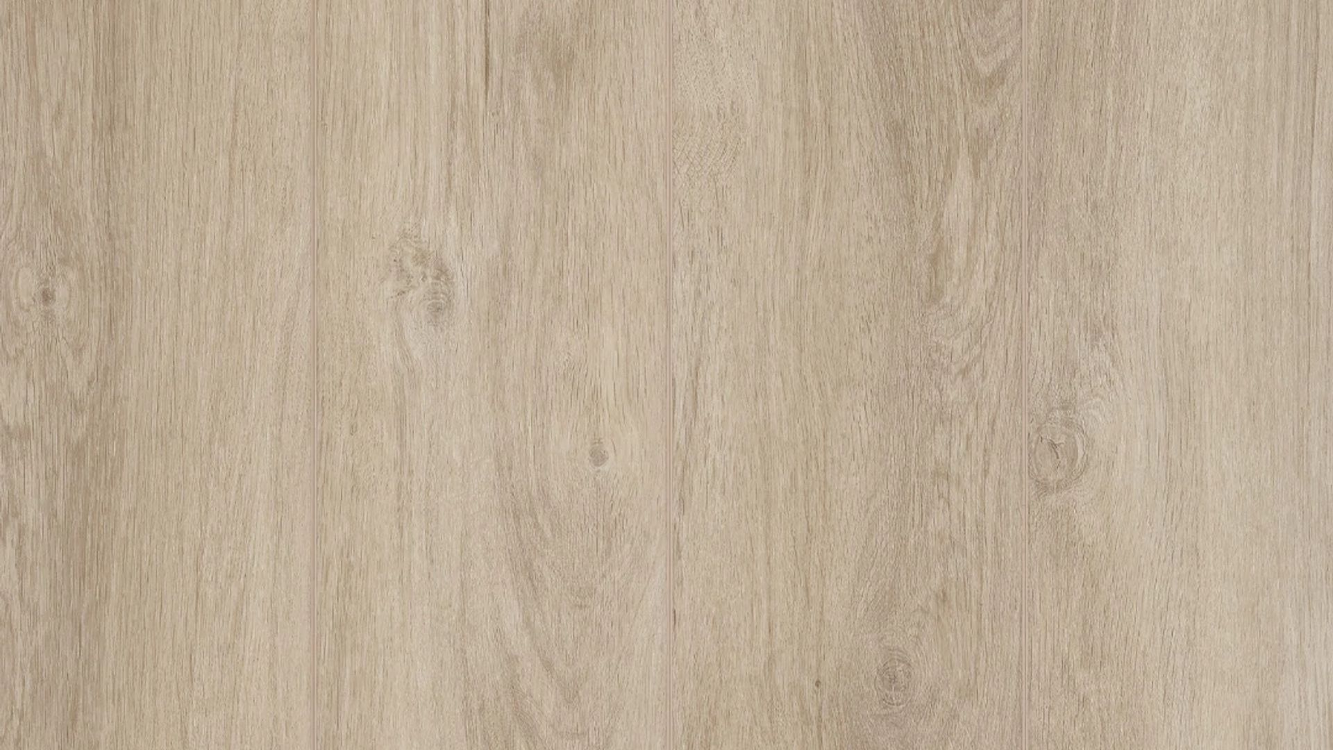 Timber EVP Vinyl Flooring Product Shot