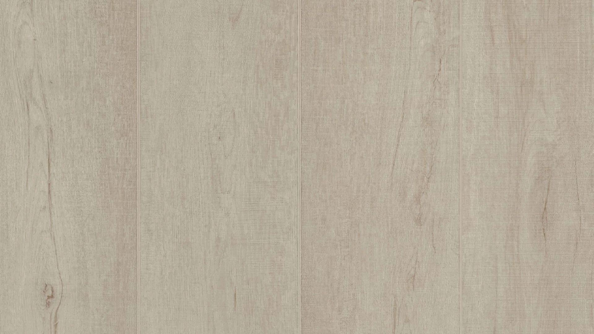 Spelt EVP Vinyl Flooring Product Shot