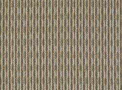 DIAGRAM-J0182-MAP-82204-main-image