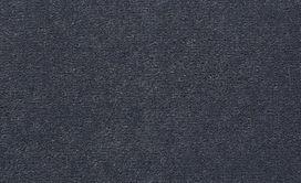 EMPHATIC-II-30-54255-STONE-WALL-56904-main-image