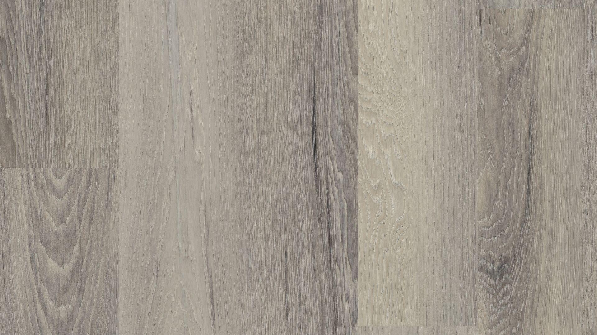 Rialto Chestnut EVP Vinyl Flooring Product Shot