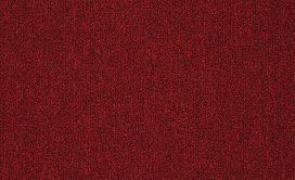 NEYLAND-III-20-15'-54769-CRIMSON-KISS-66811-main-image