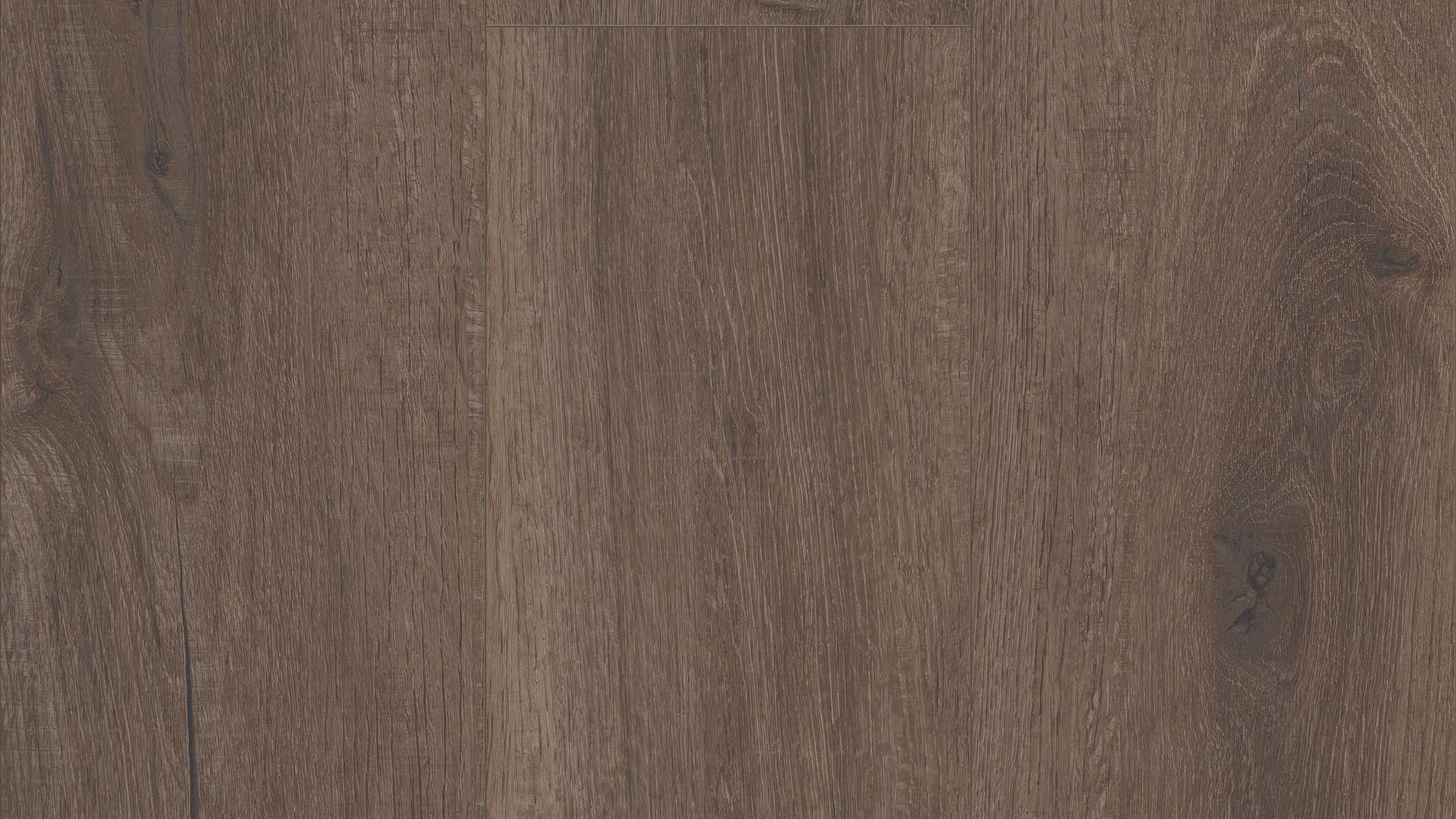 Grande Willis Oak EVP Vinyl Flooring Product Shot