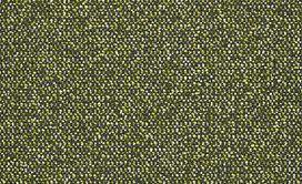 KNOT-IT-54913-HITCH-13401-main-image