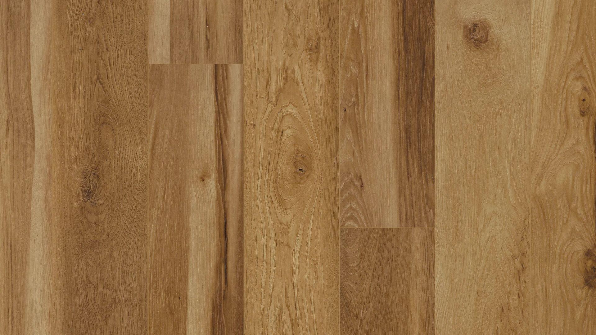 Blended Caraway EVP Vinyl Flooring Product Shot