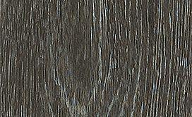 SUSTAIN-20-MIL-5535V-FREEKEH-00564-main-image