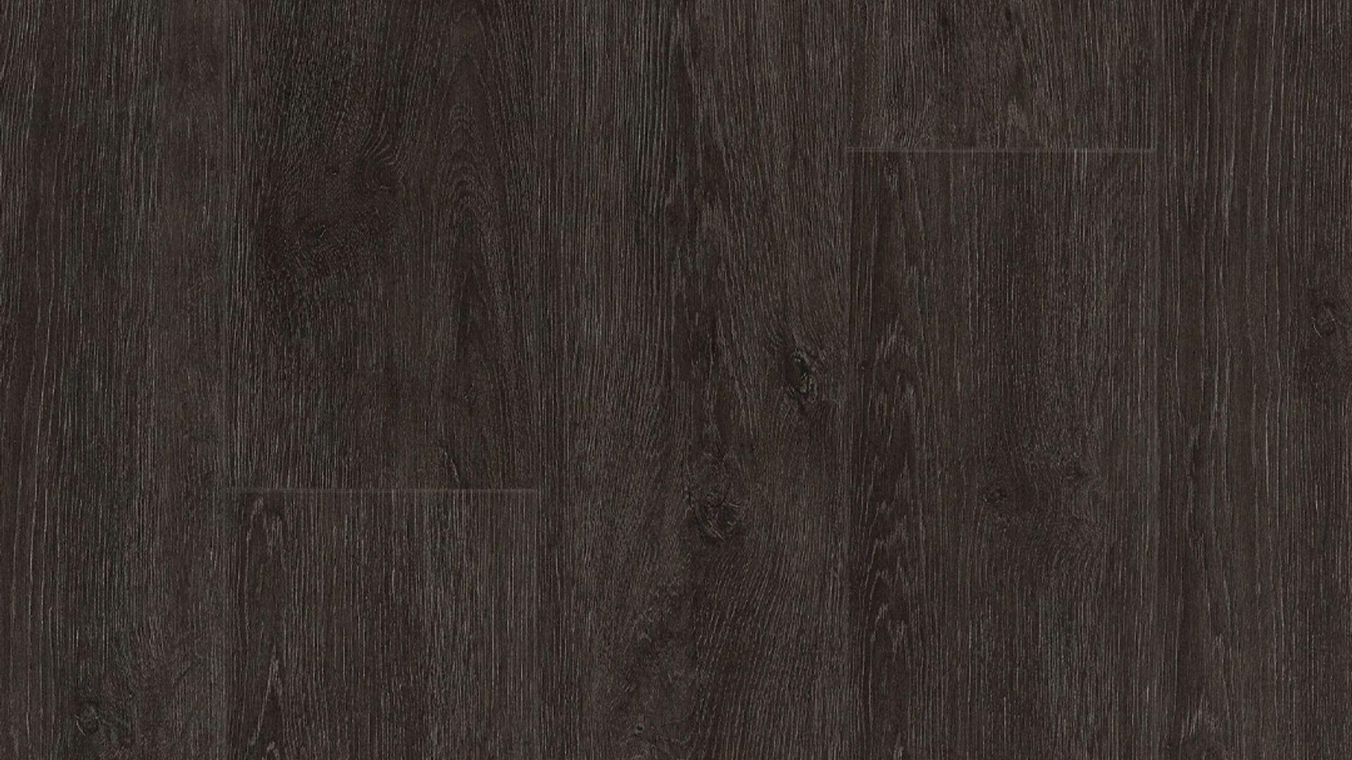 Torso EVP Vinyl Flooring Product Shot