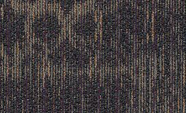 MEDLEY-54875-INTONATION-00900-main-image