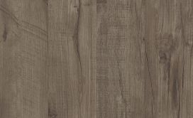WOOD-MIX-5459V-ALDER-00542-main-image