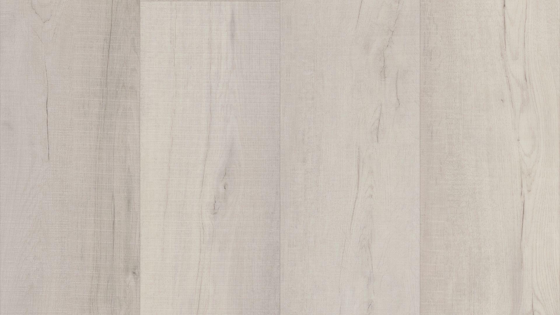 QUINCY OAK EVP Vinyl Flooring Product Shot