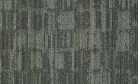 WONDER-54756-EMBRACE-TRUTH-00300-main-image