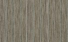 INTELLIGENT-HDE63-SMARTS-63100-main-image