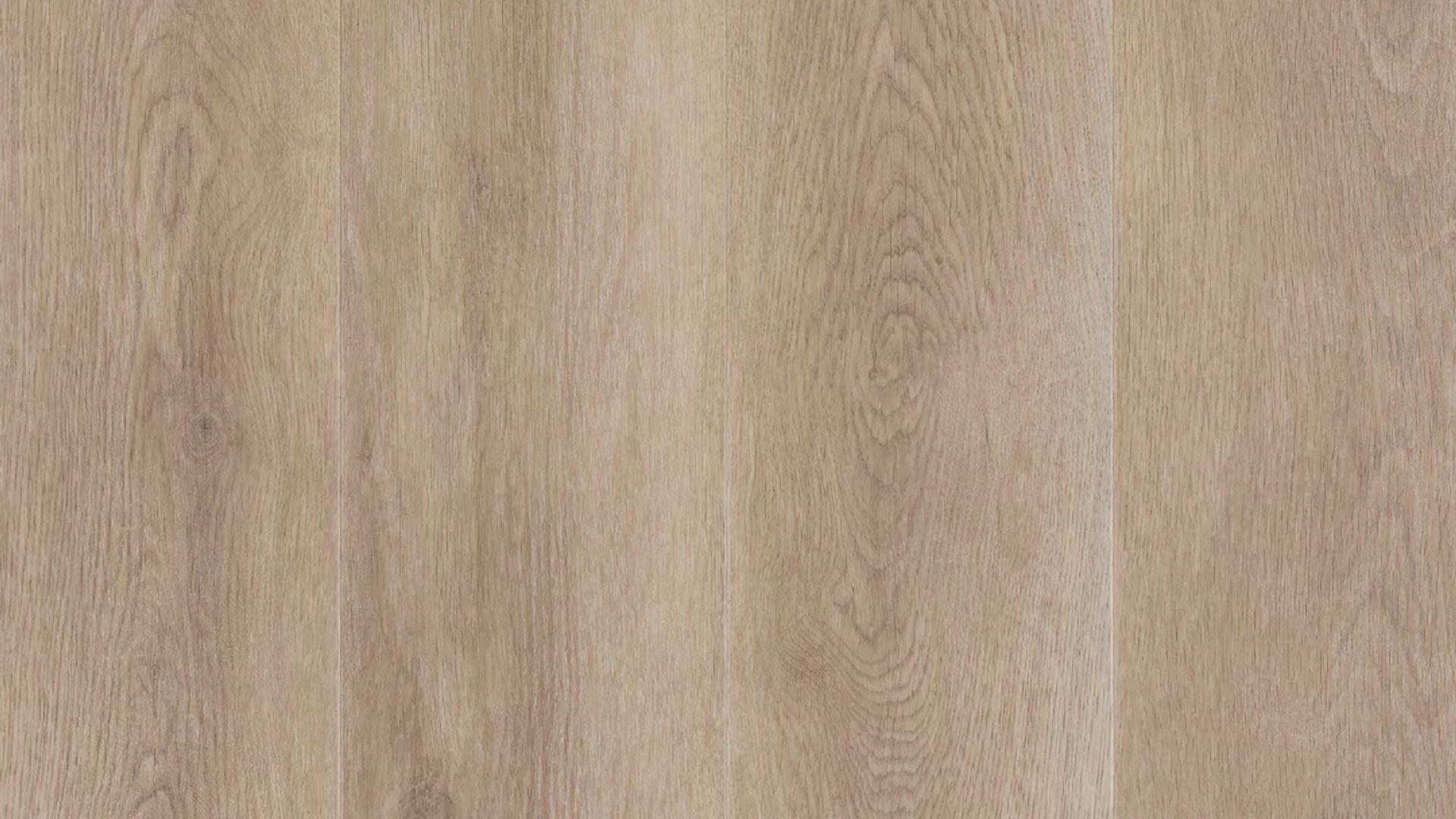 Meadow EVP Vinyl Flooring Product Shot