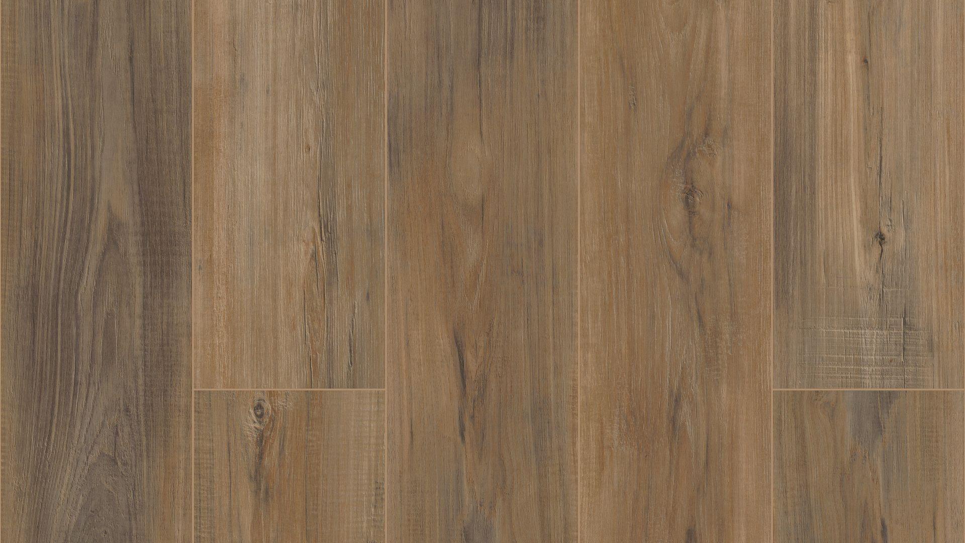 Edinburgh Oak EVP Vinyl Flooring Product Shot
