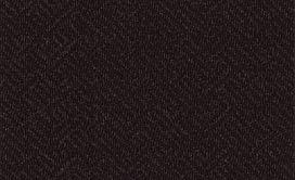 TREAD-ON-ME-54749-IRONSTONE-00501-main-image