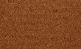 BAYTOWNE-III-30-J0064-TOAST-65291-main-image