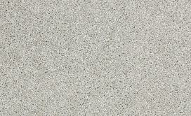 KICKING-BACK-54838-IRON-STONE-00512-main-image