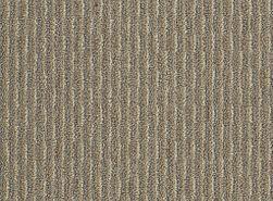 PATTERN-PLAY-54640-BAYOU-BEIGE-00100-main-image