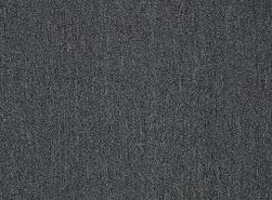 NEYLAND-III-26-UNITARY-54767-MEDALLION-66561-main-image