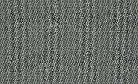REMIX-54760-ELEVATE-00502-main-image