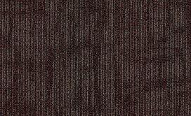 ONEIDA-HDF12-CHERRY-00800-main-image