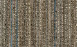 STELLAR-54902-IMAGINARY-00200-main-image
